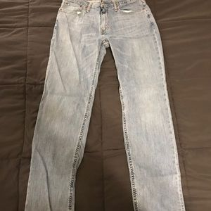 Other - Levi's 541 size 33/34 in great shape